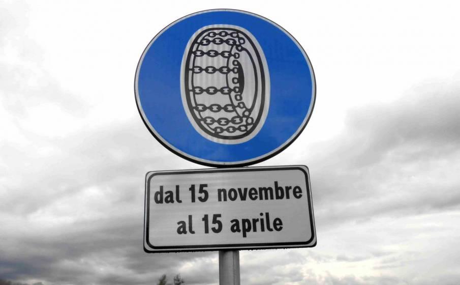 or_cartelli-neve